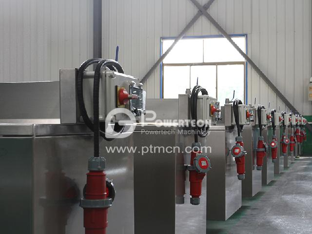 High quality SSPM-I Shrimp Back Splitting & Peeling Machine Quotes,China SSPM-I Shrimp Back Splitting & Peeling Machine Factory,SSPM-I Shrimp Back Splitting & Peeling Machine Purchasing