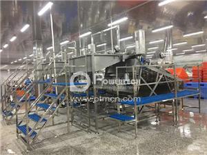High quality SP-I Shrimp Peeler Quotes,China SP-I Shrimp Peeler Factory,SP-I Shrimp Peeler Purchasing