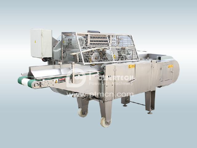 FFM-I Fish Filleting Machine