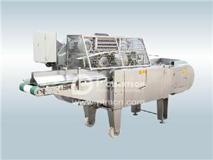 FFM-I Fish Filleting Machine