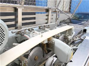 High quality FFM-I Fish Filleting Machine Quotes,China FFM-I Fish Filleting Machine Factory,FFM-I Fish Filleting Machine Purchasing