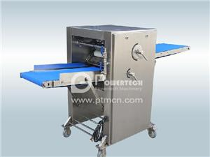 FSN-I Fish Skinning Machine