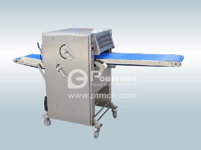 High quality FSN-I Fish Skinning Machine Quotes,China FSN-I Fish Skinning Machine Factory,FSN-I Fish Skinning Machine Purchasing