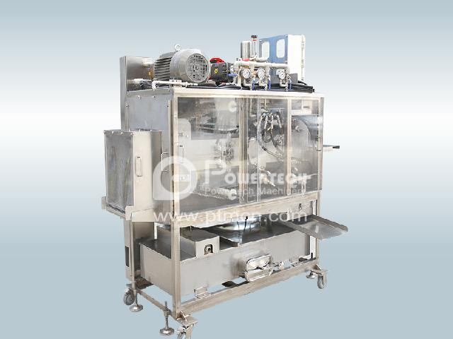 High quality FSM-I Fish Scaling Machine Quotes,China FSM-I Fish Scaling Machine Factory,FSM-I Fish Scaling Machine Purchasing