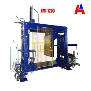 Epoxy resin Hydraulic Automatic Pressure Gelating machine
