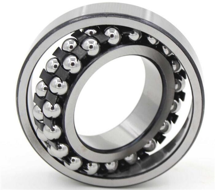 slef alignning ball bearing 1.jpg