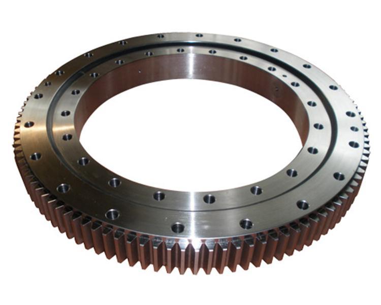 single-row-ball-style-slewing-bearing-01-series.jpg