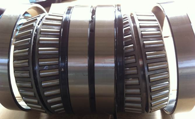Four-row Tapered Roller Bearings.jpg