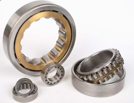 Single Row Full Complement Cylindrical Roller Bearings.JPG