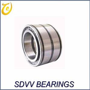 High quality NNC-V/NNF-V Double Row Full Complement Cylindrical Roller Bearings Quotes,China NNC-V/NNF-V Double Row Full Complement Cylindrical Roller Bearings Factory,NNC-V/NNF-V Double Row Full Complement Cylindrical Roller Bearings Purchasing