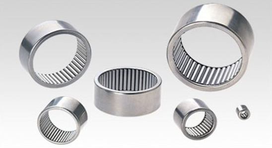 Drawn Cup Needle Roller Bearings.png