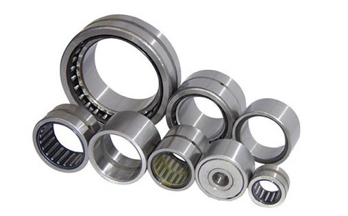 Needle Roller Bearings with machined rings inner ring.jpg