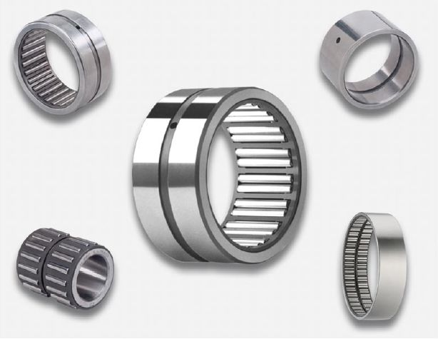 Roller Bearings with machined rings without inner ring.jpg