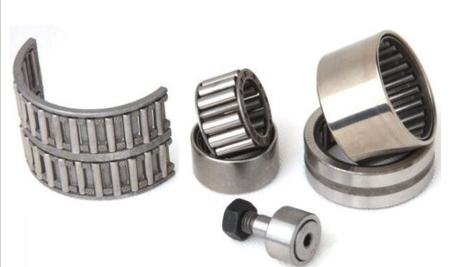 Needle roller thrust rolling bearings.JPG