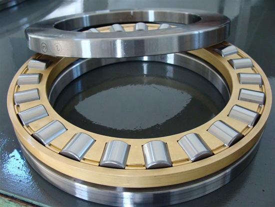 Cylindrical-Thrust-Bearings.jpg