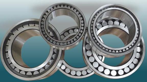 CARB Toroidal Roller Bearings with adaptersleeve.JPG