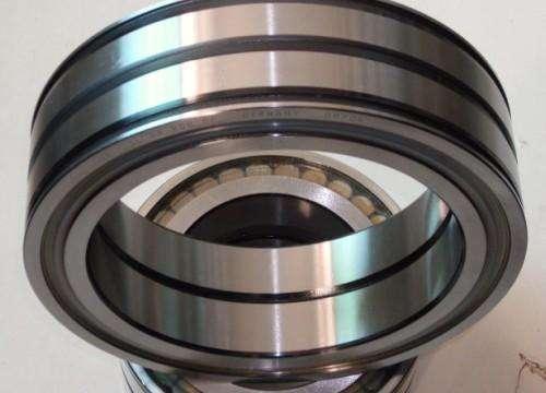 Double Row Cylindrical Roller Bearings.jpg