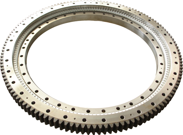 01 Series Single Row Slewing Bearing.jpg