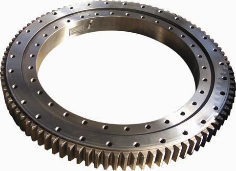 RK Series Single Row Slewing Bearing.jpg