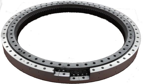 XT Series Single Row  Slewing Bearing.JPG