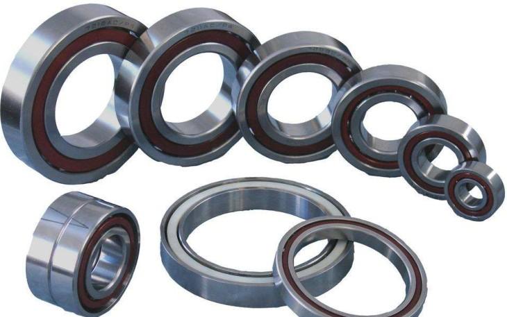 HCB types Ceramic Precision Spindle Bearings.JPG