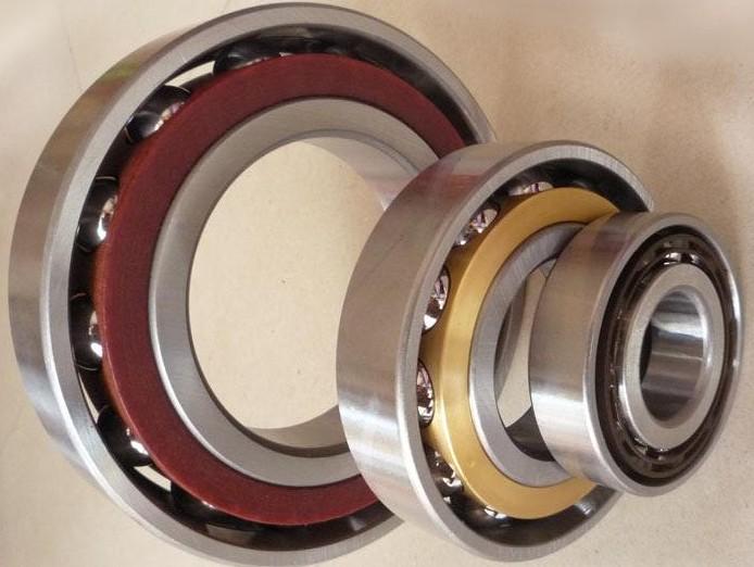 HC HCS types Ceramic Precision Spindle Bearings2.JPG