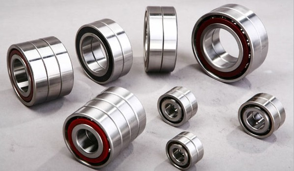 B types Chrome Steel Precision Spindle Bearings.JPG