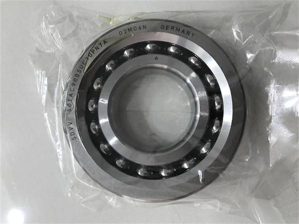 Ultra High Speed Angular Contact Ball Bearings 4.JPG