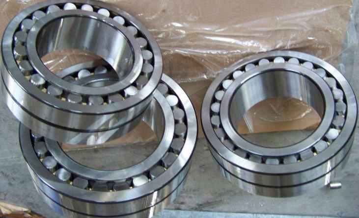 Super-precision Cylindrical Roller Bearings.JPG