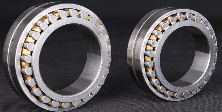 Cylindrical Roller Bearings Double Row Super-precision.JPG