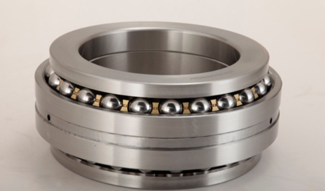 Double-Direction Angular Contact Thrust Ball Bearings.JPG