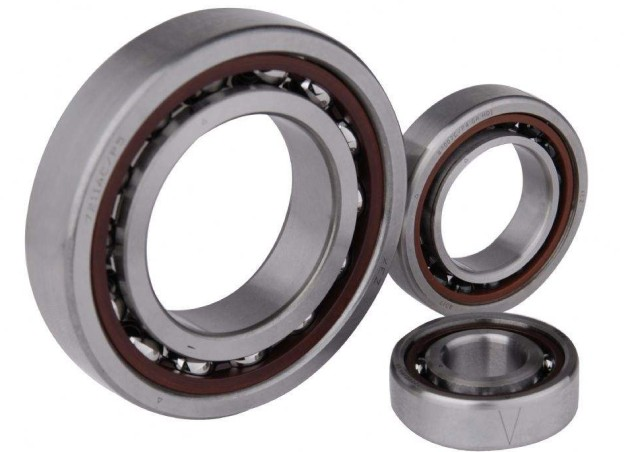 Super-precision Ball Screw Support Bearings.JPG
