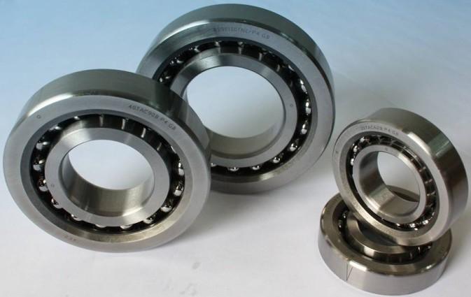TAC B Series Super-precision Bearings.JPG