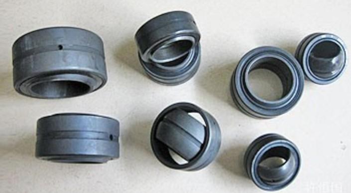 GE Series Spherical Plain Bearings 5.JPG