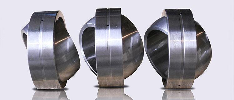 Radial Insert Ball Bearings 5.jpg