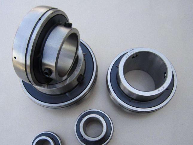UC Series Radial Insert Ball Bearings 5.JPG