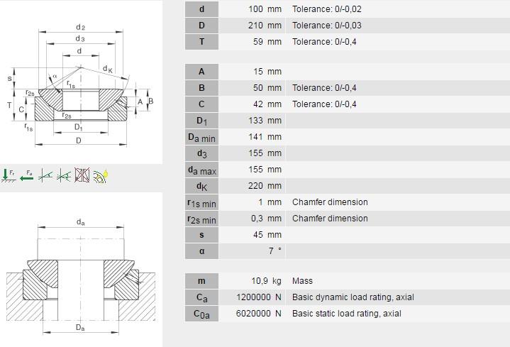 Radial Insert Ball Bearings 4.JPG