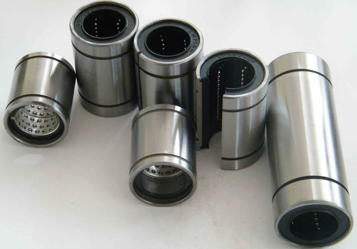 LM UU Series Linear Motion Bearings 4.png