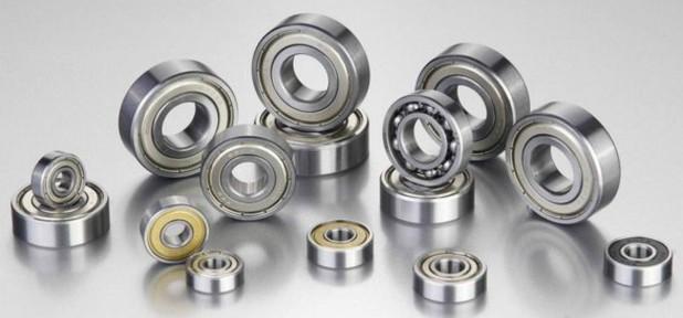 Stainless Steel Bearings  6.JPG