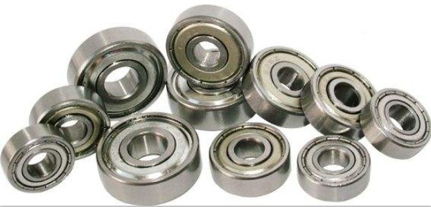 SS Series Stainless Steel Bearings 4.JPG
