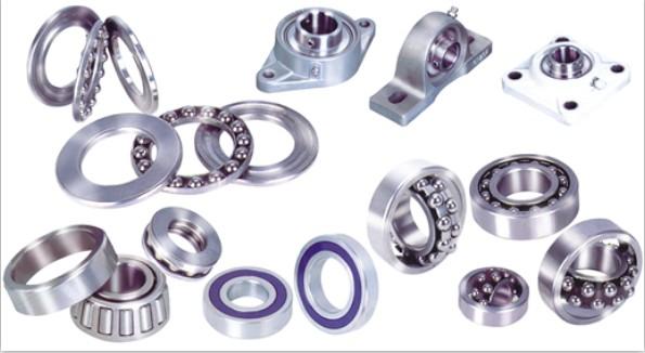 W Series Stainless Steel Bearings 5.JPG