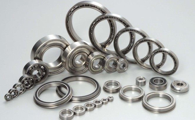 Open type Thin-Section Bearings 4.JPG