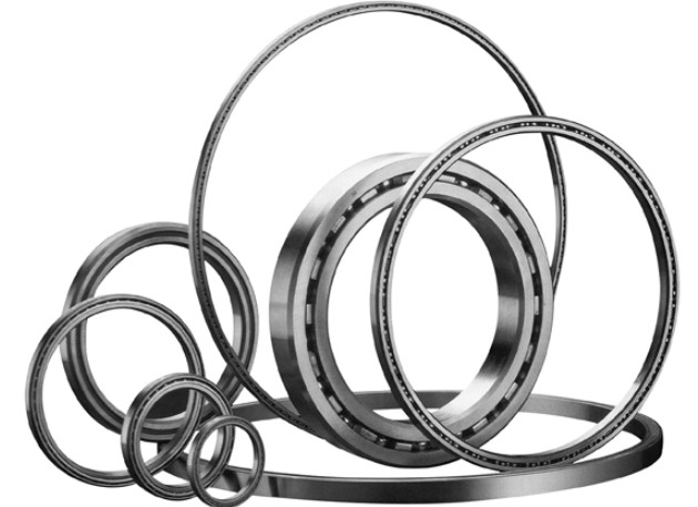 Stainless Steel Thin-Section Bearings 4.JPG