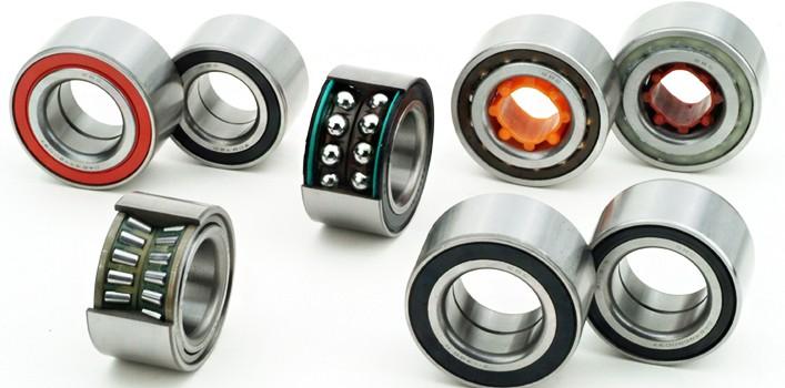 Wheel Hub Bearings 4.JPG