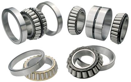 tapered-roller-bearings.jpg
