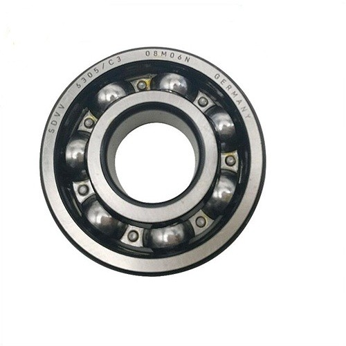 High quality Deep Groove Ball Bearings Quotes,China Deep Groove Ball Bearings Factory,Deep Groove Ball Bearings Purchasing