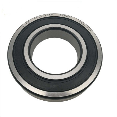 High quality Metal Rubber Seals Deep Groove Ball Bearings Quotes,China Metal Rubber Seals Deep Groove Ball Bearings Factory,Metal Rubber Seals Deep Groove Ball Bearings Purchasing