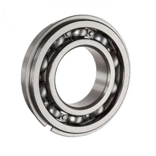 High quality Snap Ring Single Row Deep Groove Ball Bearings Quotes,China Snap Ring Single Row Deep Groove Ball Bearings Factory,Snap Ring Single Row Deep Groove Ball Bearings Purchasing
