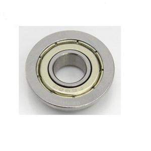 High quality Miniature Ball Bearings With Flange Quotes,China Miniature Ball Bearings With Flange Factory,Miniature Ball Bearings With Flange Purchasing