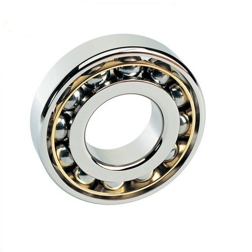 High quality Matched Angular Contact Ball Bearings Quotes,China Matched Angular Contact Ball Bearings Factory,Matched Angular Contact Ball Bearings Purchasing
